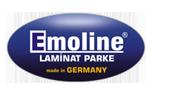 [Resim: emoline_logo.png]