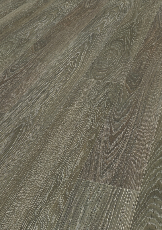 Barrique Oak Laminat Parke