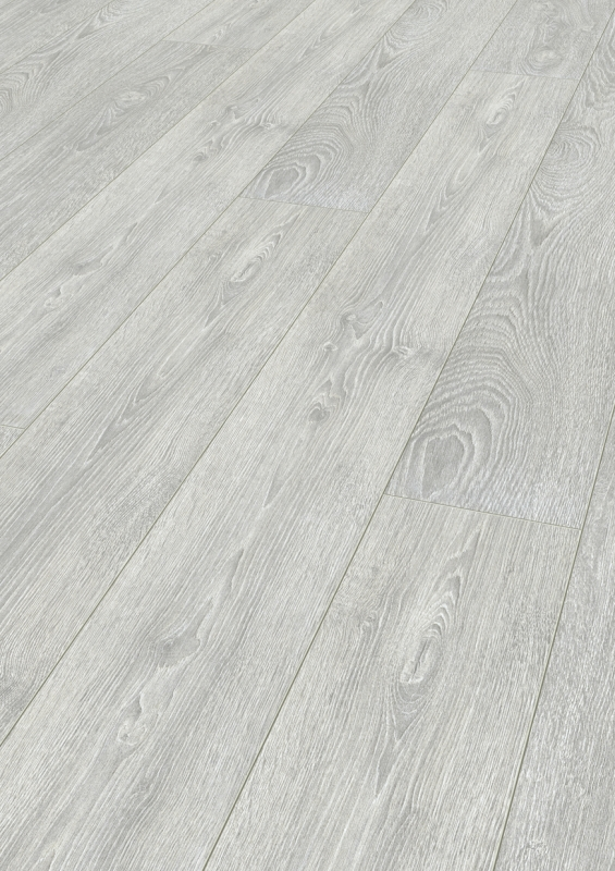 Capital Oak Light Laminat Parke