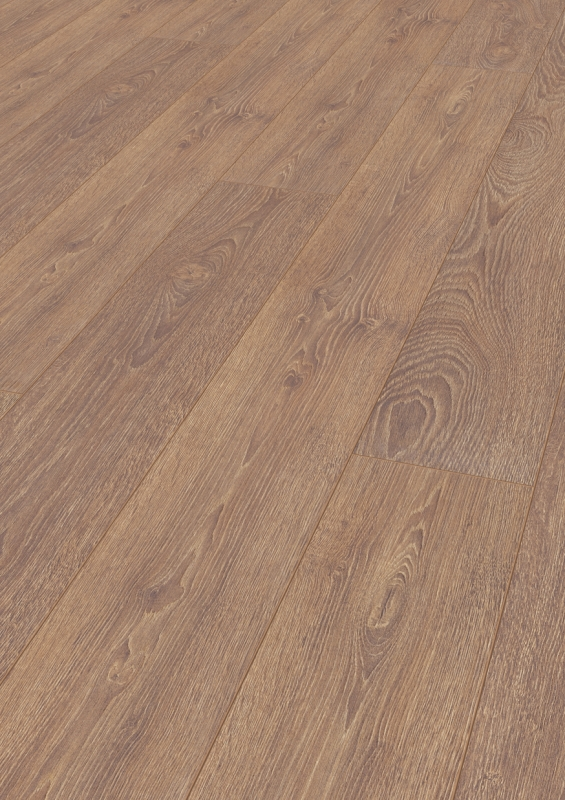 Capital Oak Medium Laminat Parke
