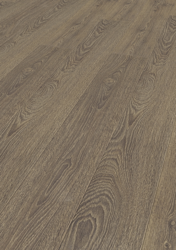 Capital Oak Nature Laminat Parke