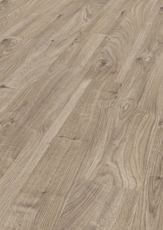 Everest Oak Beige Laminat Parke