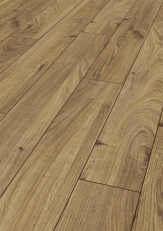 Everest Oak Bronze Laminat Parke