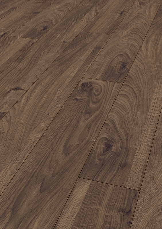 Everest Oak Laminat Parke
