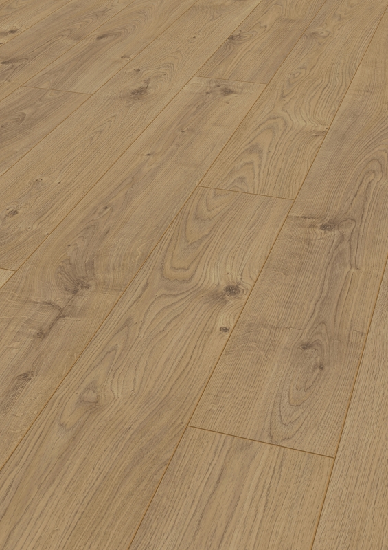 Everest Oak Nature Laminat Parke
