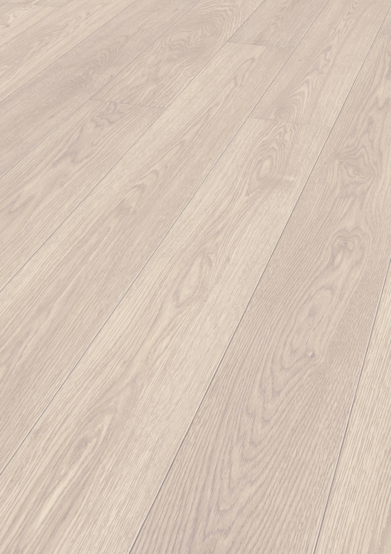 Ice Oak Laminat Parke