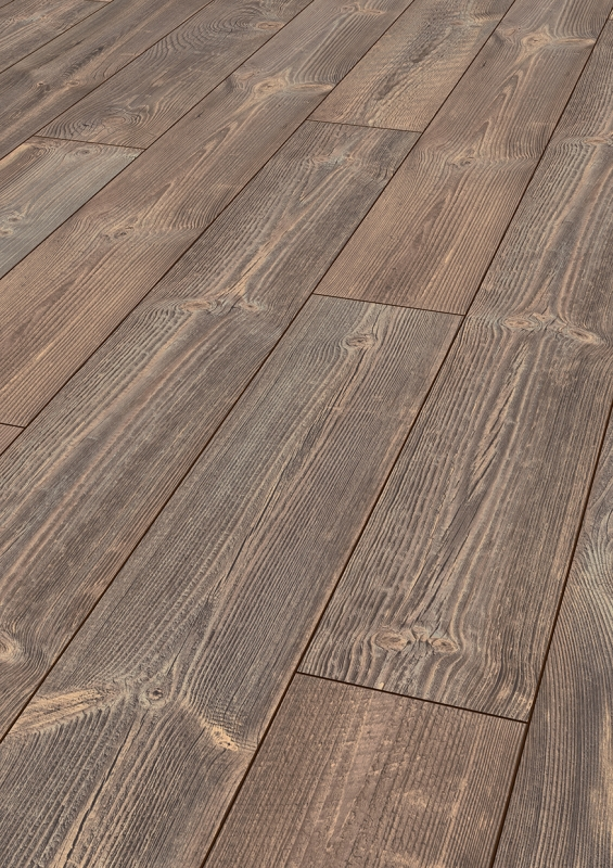 Mountain Pine Brown Laminat Parke